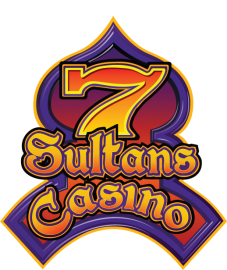7 Sultans Casino Video Poker