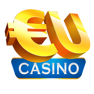 EU Casino BlackJack