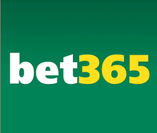 Bet365 Video Poker