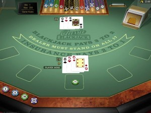 online casino site king of cards
