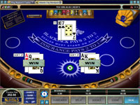 blackjack online casino king spielen