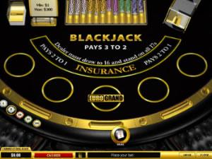 online casino strategy onlinecasino bonus