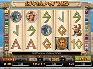 bwin online casino slots kostenlos