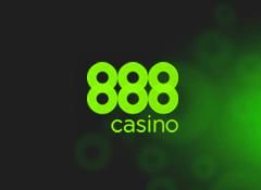 888 Video Poker