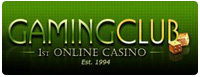 Gaming Club Video Poker