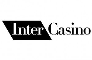 InterCasino BlackJack
