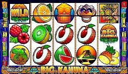 best online free slots king casino