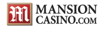 Mansion Casino Video Poker