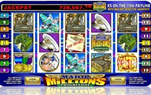 Play Safecracker Slots Online at Casino.com Canada