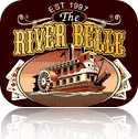 River Belle Casino Slots