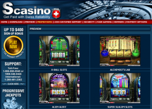 swiss casino online best online casino games