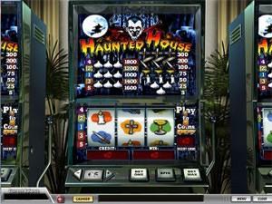 swiss casino online online slots bonus