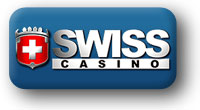 Swiss Casino Roulette
