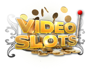 VideoSlots Casino BlackJack