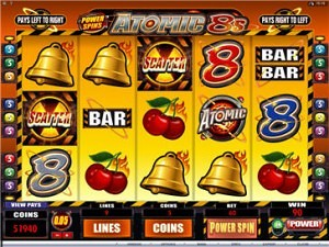 online casino black jack video slots online casino