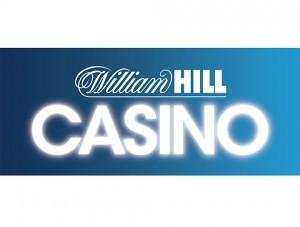 Casino mainostoimistotley
