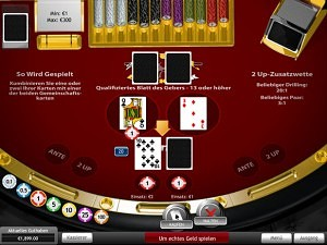 online casino winner casinospiele