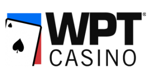 WPT Casino BlackJack