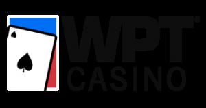 WPT Casino Roulette