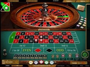 wpt casino bonus code
