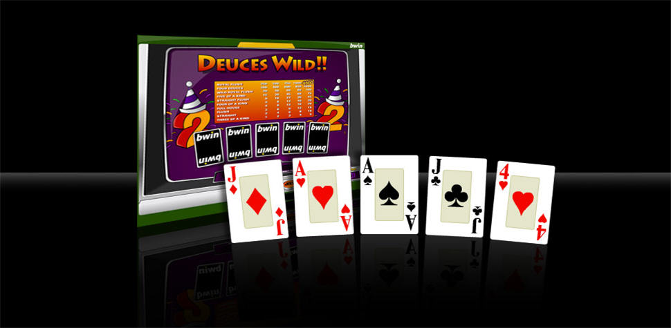 bwin online casino find casino games