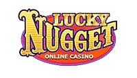 Lucky Nugget Casino Video Poker