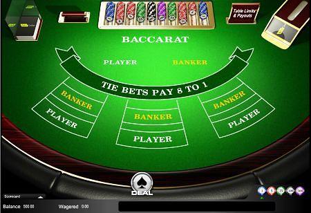 sloto cash casino free bonus codes